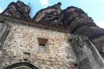 Santuario de la Virgen de la Hoz