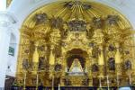 Ermita de Ntra. Sra. del Rocío