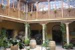 Museo del Vino de Ronda