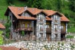 Foto2 La Posada de Cucayo  Cantabria Cantabria