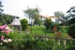 foto3 Casa Aurelio