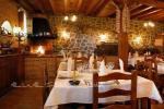 foto restaurante 2