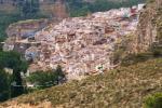 Casas del Cerro