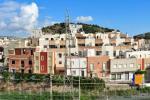 Huércal de Almería