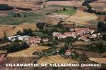 Villamartin de Villadiego