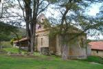 San Andrés de Valdelomar