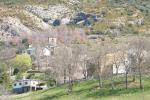 Valle de Lierp