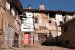 Montemediano