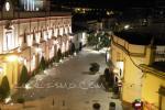 Alcalá de Guadaira