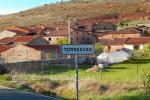 Torresuso