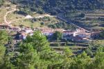 Castelvispal