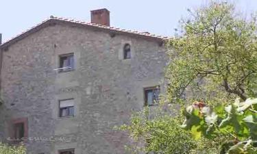 Apartamento El Castillo
