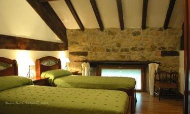 Apartamento Errotazar en Altsasu/Alsasua (Navarra)