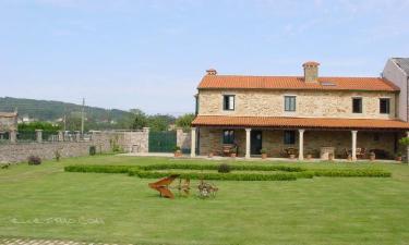 Casa Dugium