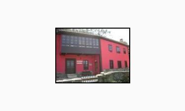 Casa Avelino en Pravia a 1Km. de Agones