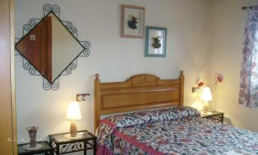 Casa Princesa en Laspaúles a 14Km. de Montanuy