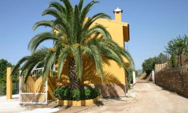 Casa Zamorilla 1 en Málaga (Málaga)
