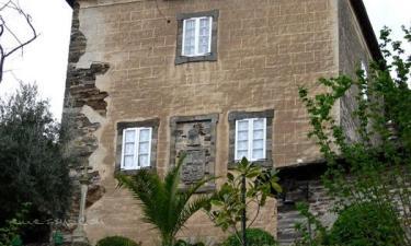 Torre del Valledor