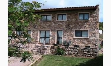 Centro de Turismo Rural Sobrepeña en La Ercina a 28Km. de La Cándana de Curueño