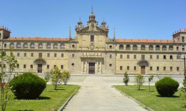 Colegio de la Compañía