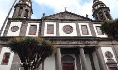Santa Iglesia Catedral