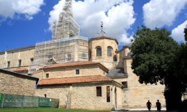 Monasterio del Paular