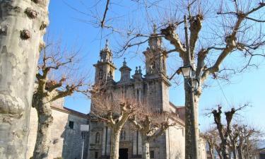 Monasterio de Poyo