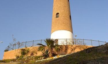 Torre de Guadinos