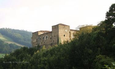 Palacio de Cienfuegos