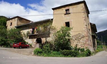 Palacio de los Queipo de Llano