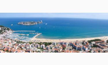 Playa L'Estartit
