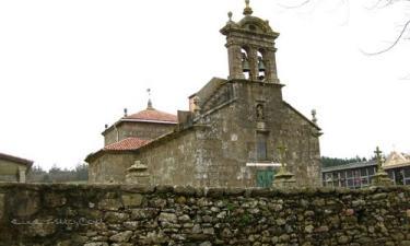 Abelleira