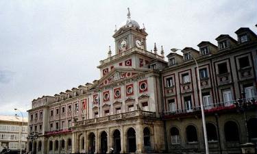 Ferrol: