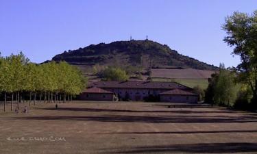 Bachicabo