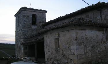 Eguíleor