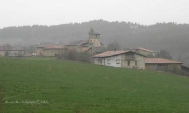 Valluerca