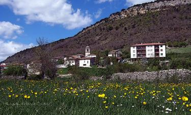 Villaluenga