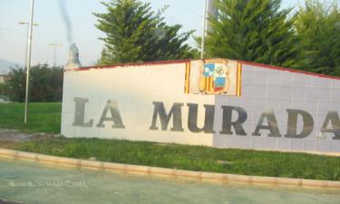 La Murada
