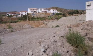 Las Minas