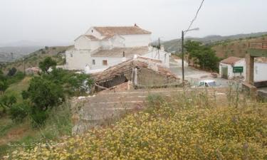 Los Gázquez
