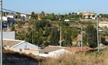 Puebloblanco: