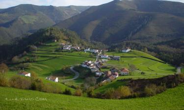 Arcallana