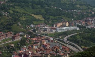 Caborana: