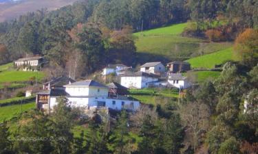Caborniella