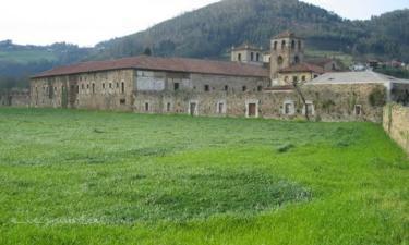 Pueblo Cornellana