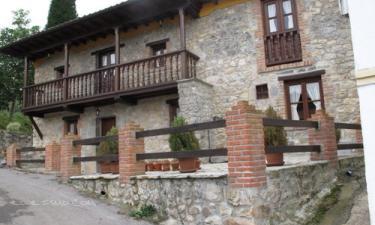Palacio: