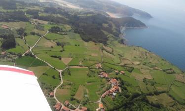 Santa Mera: