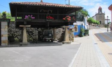 Soto de Dueñas:
