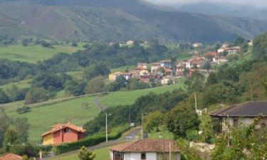 Tresgrandas: