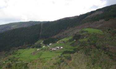 Villamarzo